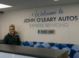 John O Leary Autos-10